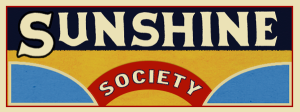 logo_SunshineSociety_01